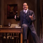 Puccini: The Man and His Muses Sacramento Opera