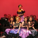 The Merry Widow Thumbnail