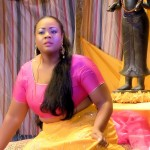 The Pearl Fishers Thumbnail